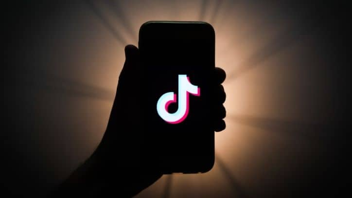 TikTok - The New Strategy for Influencer Marketing in 2020