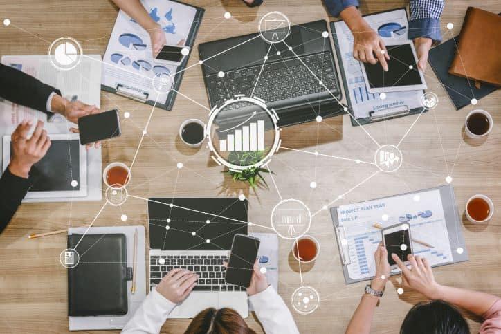 Strategizing Influencer Marketing Campaign Success