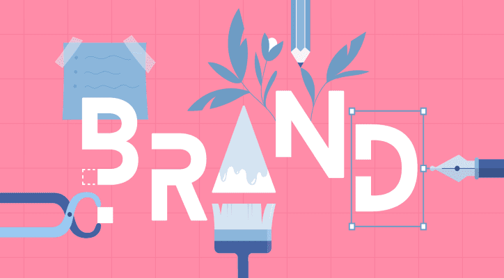 Brand Reputation and Authenticity