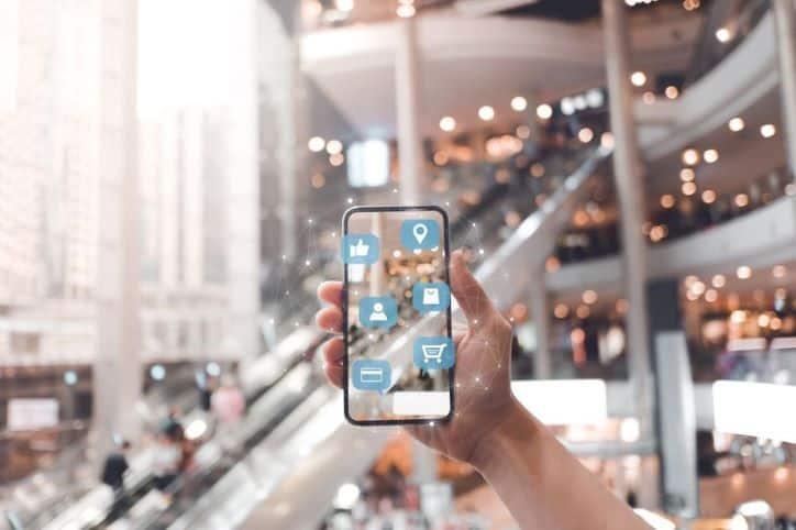 daily social media apps
