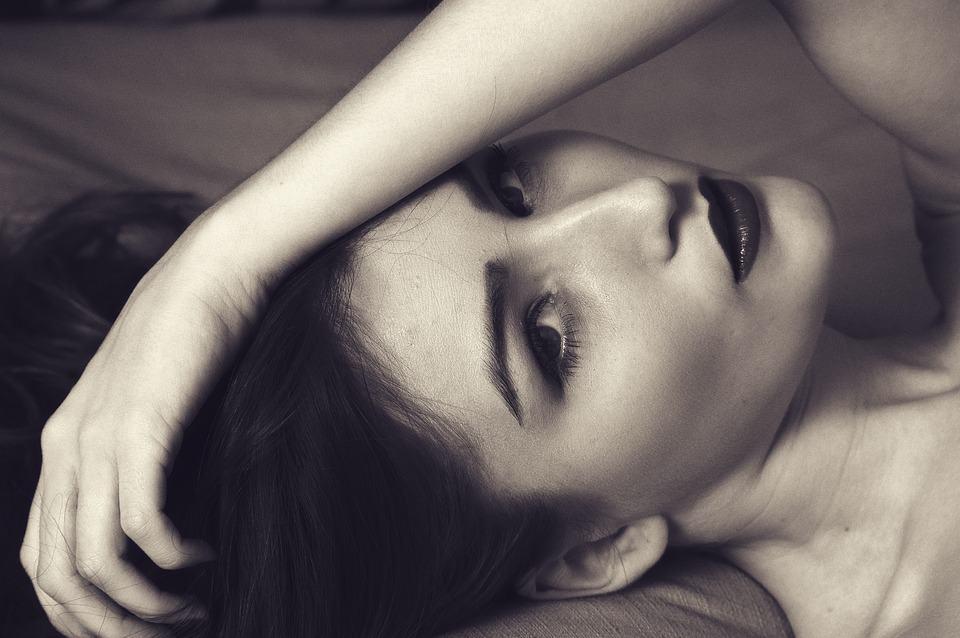 How to Strike Success as a Beauty Influencer