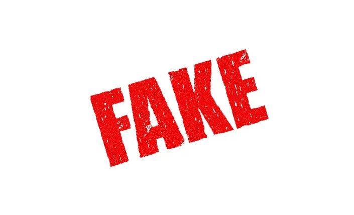 If You're Doing These Things, Your Followers Might Think You're Fake