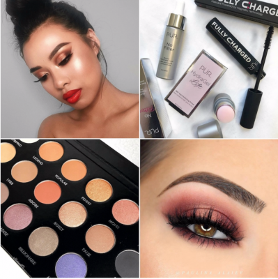 Best Beauty Influencer Programs | PüR The Complexion Authority