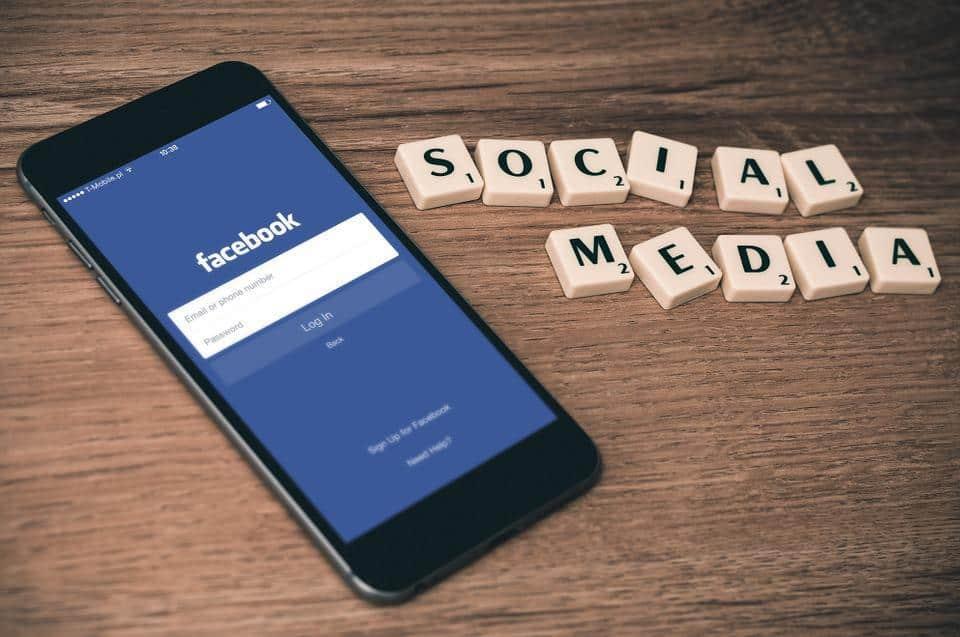 Using Facebook for Influencer Marketing