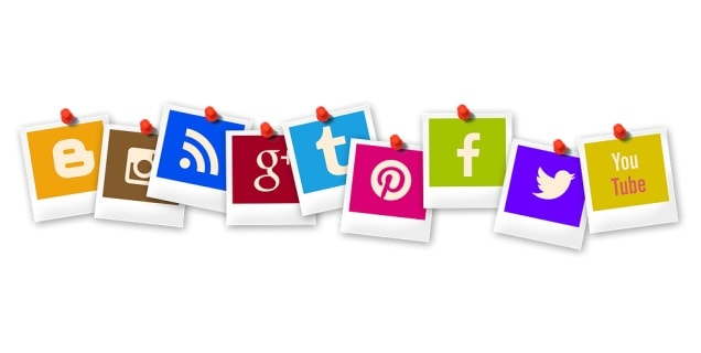 What are the Biggest Names in Social Media Influencing Out There?