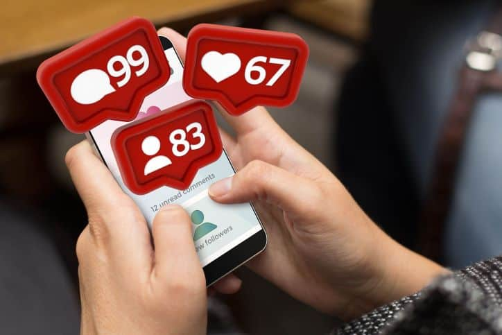 Good Followers | Engagement - Comments, Likes, Follows