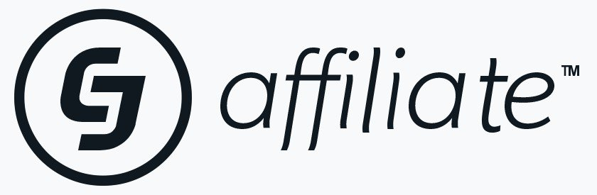 CJ Affiliate | Marketing Platforms Featured on Afluencer