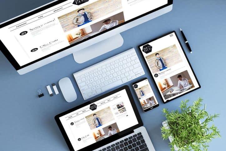 Personal Branding: Build a Portfolio