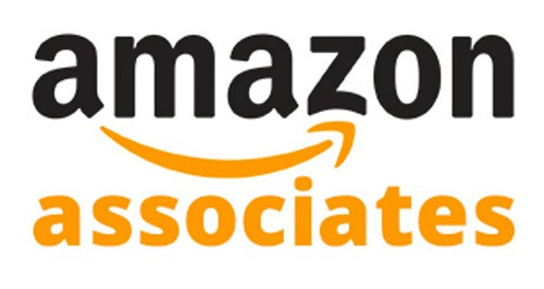 Amazon Associates - Affiliate Marketing Opportunities for Influencers