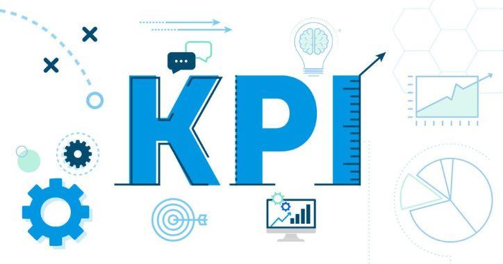Illustration of KPI | Influencer Marketing Campaign Strategy