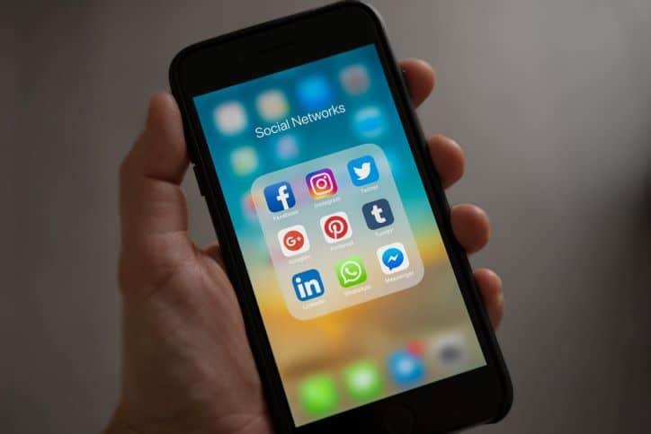 Social Media Networks   Choosing the Right Influencer Marketing Platform