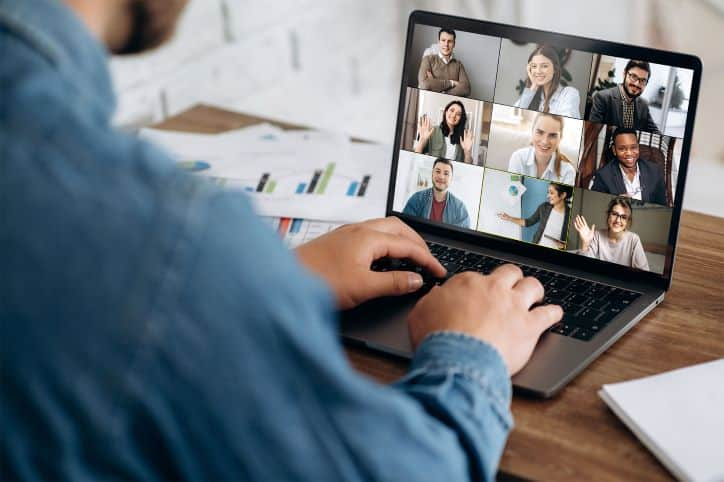 Video Conference | Determining Influencer Pricing