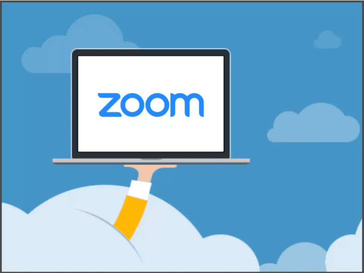 Zoom Served Up on a Plate | Future of Influencer Marketing